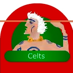 Link to Celts